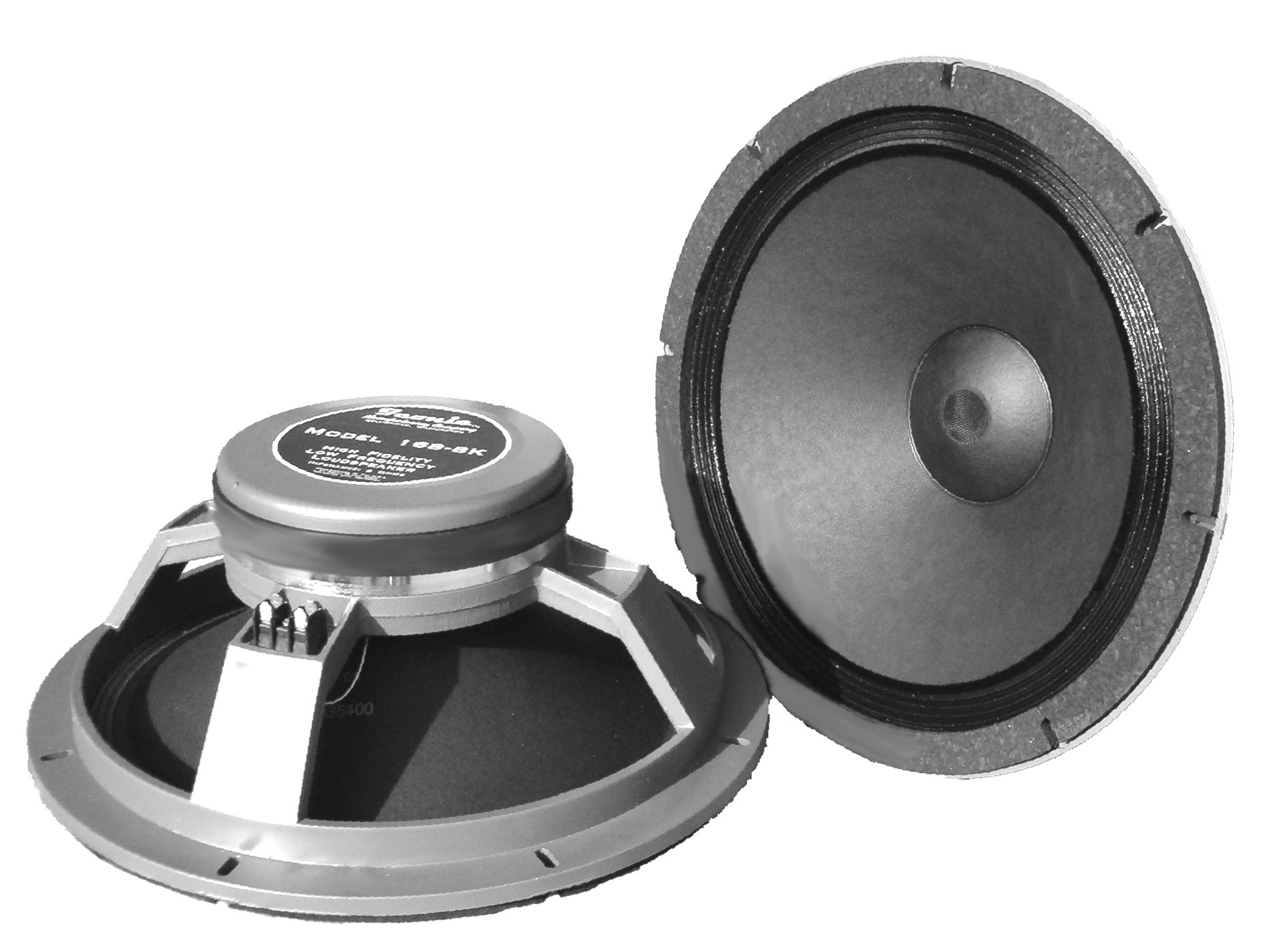 Pick the best speaker system you can afford but most importantly, pick the ones that sound right to you. The